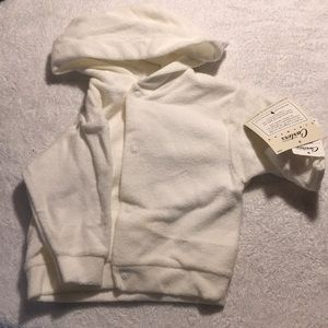NWT Snow White carter 6 months